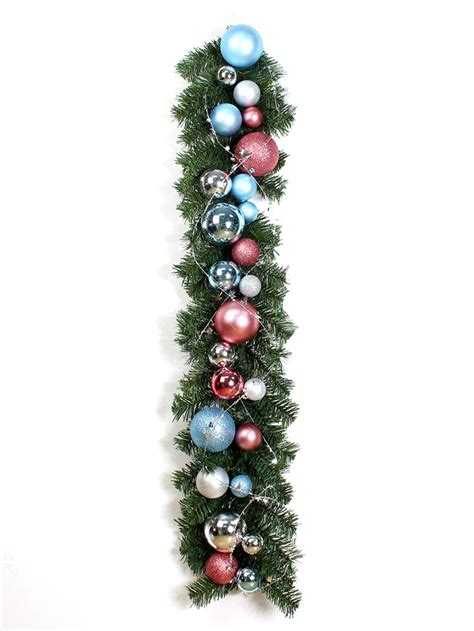 christmas garland for sale pvc christmas garland
