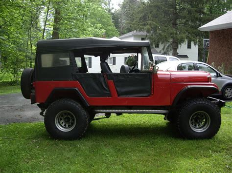 Jeeps For Sale Craigslist by Unique Jeeps Ewillys