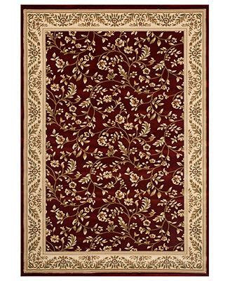 Kenneth Mink Area Rugs Kenneth Mink Rugs Princeton Floral