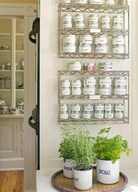 küchenblock für kleine küchen k 252 che aufbewahrung regal