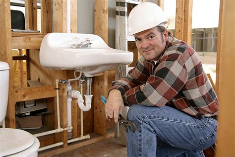 Needs Plumbing by Someone Always Needs A Plumber Wyotech News And
