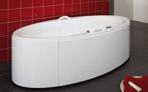 hydrotherapy tub harmony hydrotherapy tubs spa