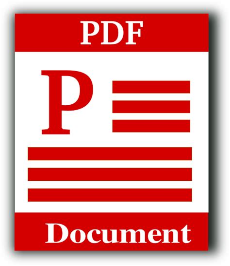 with pictures pdf file type pdf portable document format file