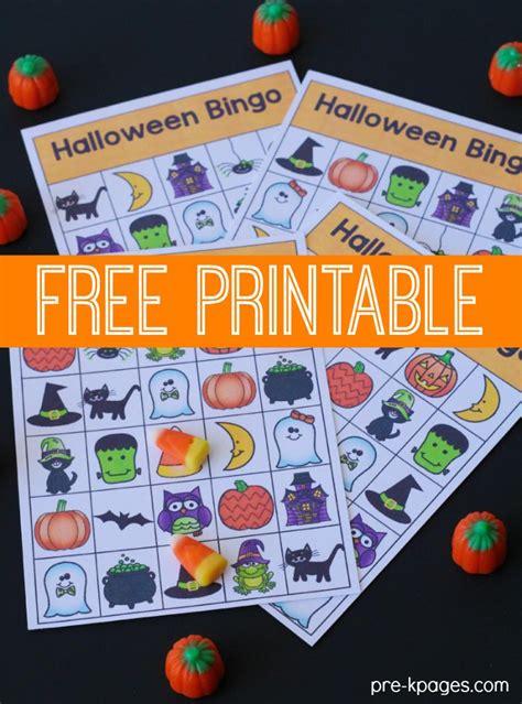 printable bingo games for kindergarten 123 best bingo holidays images on pinterest free