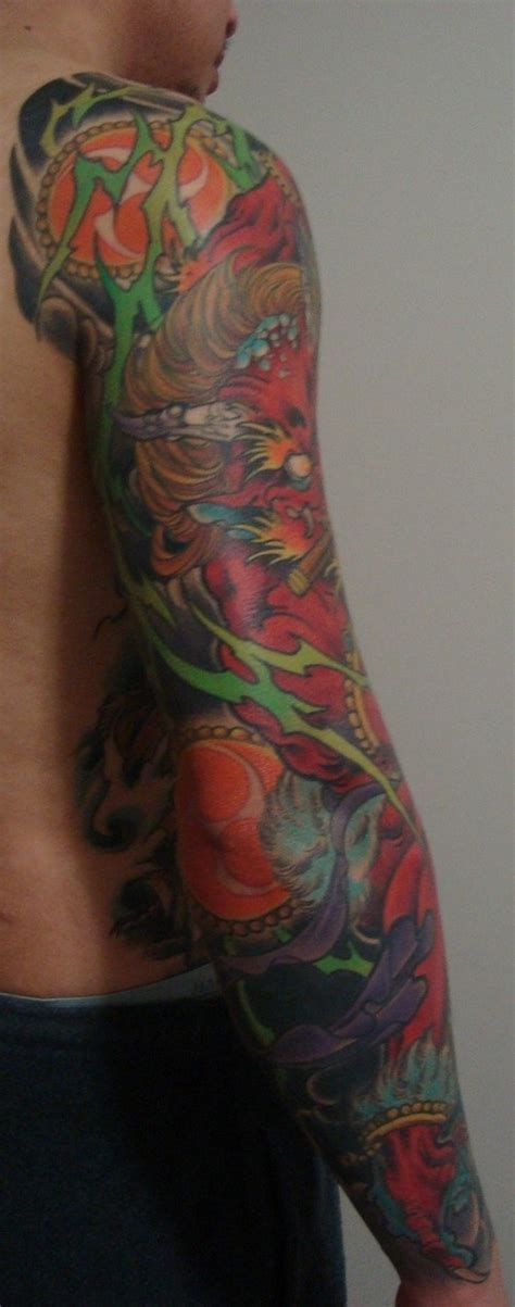 hollywood tattoo leeds 159 best images about dragon tattoos on pinterest ink