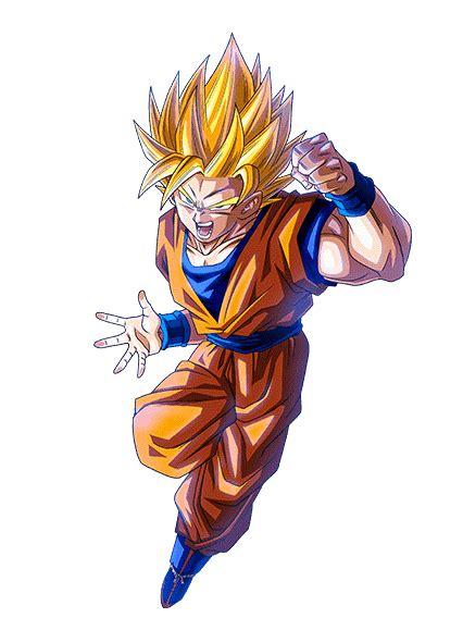 Pajangan Goku Saiyan 2 goku saiyan 2 38748 bursary