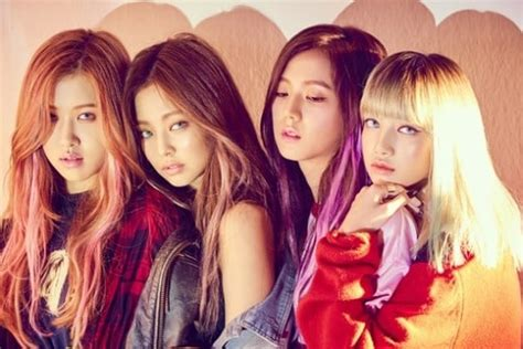 blackpink comeback november 2017 blackpink s comeback date and details revealed soompi
