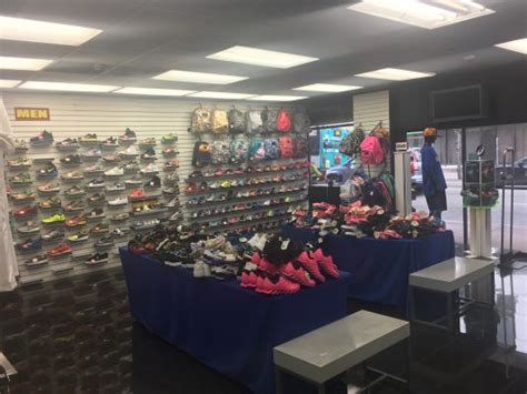 sneaker stores in miami florida sneaker stores in miami 28 images sneaker stores in