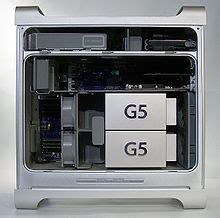 refurbished apple power mac g5 tower dual 2.00ghz 2gb