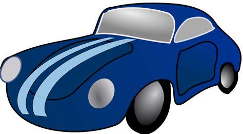 blue clip blue car clipart clipart suggest