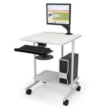 large work surface desk 10 best images about operating room workstations on