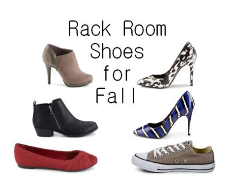 Rack Room Shoes Knoxville Tn by West Town Mall The Spiff Page 6