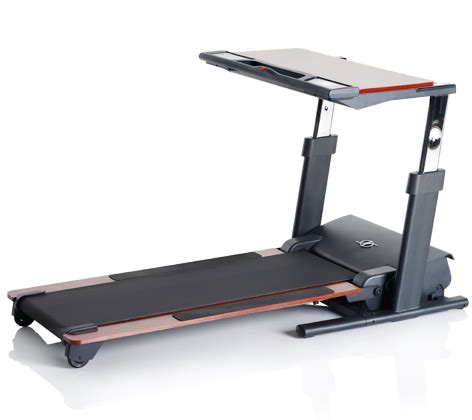 nordictrack desk treadmill review right for you