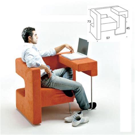 fauteuil meuble informatique ordi