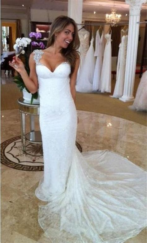 Bridesmaid Dress Designers List Uk - bridesmaid dress designers list uk wedding dress reviews