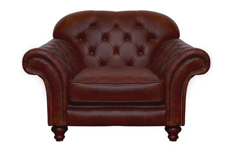 Large Chesterfield Sofa 2 5 Seater Crompton Large Chesterfield Sofa 2 5 Seater Leather Sofas