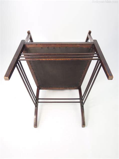 armchair antiques antique mahogany arts crafts armchair antiques atlas