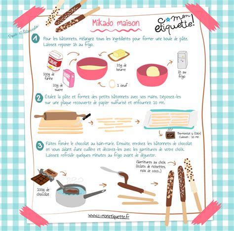 les fran軋is et la cuisine les ustensiles de cuisine vocabulaire cuisine manger of