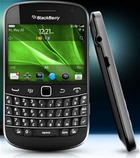 Handphone Blackberry hp bb blackberry bold 9900 9930 handphone new releases