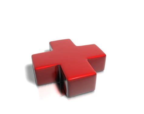What Does Sao Stand For by O Que S 227 O Primeiros Socorros Enfermagem Cursos Iped