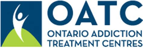 Detox Centres Ontario by Oatc Ontario Addiction Treatment Centres Ontario