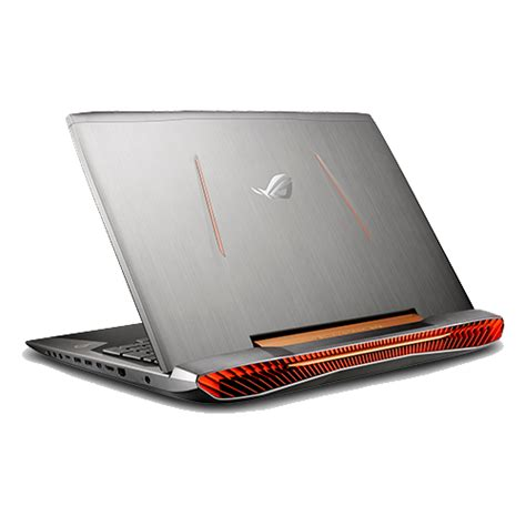 100 xotic paint colors computerpoweruser xotic pc tytan gaming pc g77 laptop