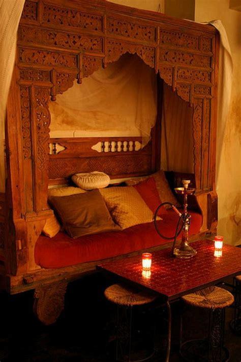 marokkanisches dekor schlafzimmer 22 marokkanische wohnzimmer deko ideen einrichtungsstil