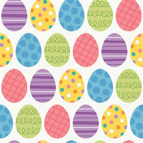 easter pattern pinterest easter pattern hop into easter pinterest
