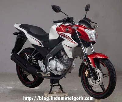 Motor V Ixion tilan harga terbaru motor vixion new 2013 info