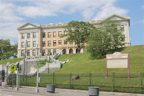 Mba Colleges In Jersey City by Hudson Reporter Jersey City Schools To Regain