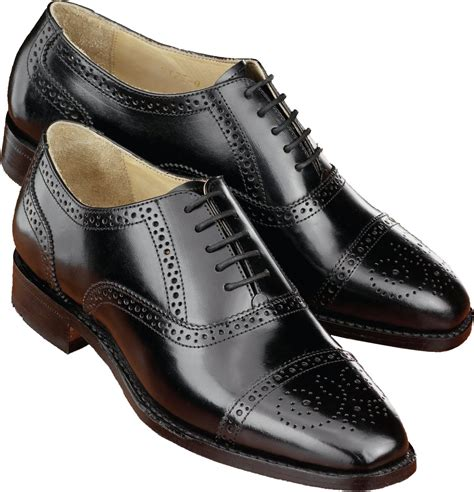 Handmade Shoes Mens - handmade mens leather shoes oxford brogue dress shoes