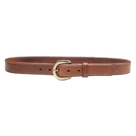 sb9 dress belt galco 1 1 4 quot belts for work ccw or if