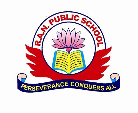 design a school logo free school logo designs free clipart best