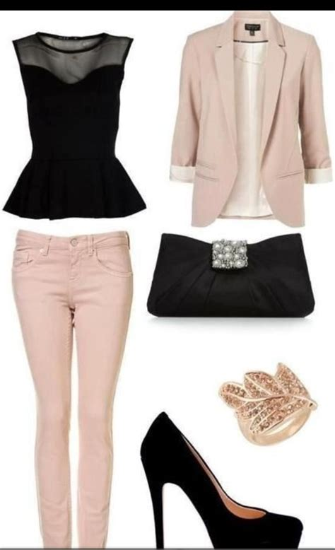 business casual outfits on pinterest cute business outfit bringing style to the job