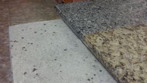 Soapstone Countertops Omaha Quality Countertops Cambria Quartz U2013 When Quality