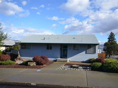 the dalles real estate the dalles or homes for sale zillow