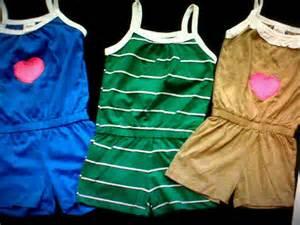 Baju Dress Anak Perempuan Ql553129 Bugs Bunny dress erkaem shop indonesia