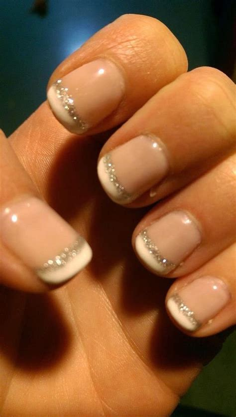 Cool Line Nail Designs