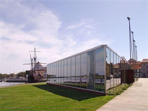 barco pirata vila do conde museo casa do barco vila do conde