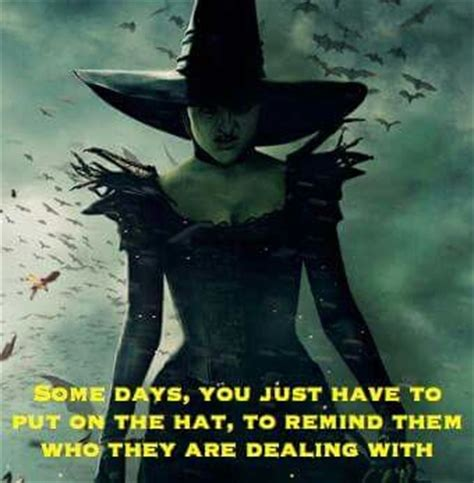 Witch Meme - pinterest the world s catalog of ideas