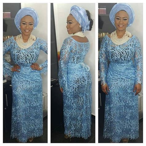 aso ebi styles iro and buba 17 best iro and blouse images on pinterest african style