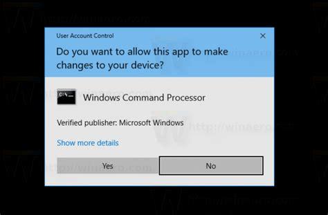 install windows 10 cab file install cab updates context menu in windows 10
