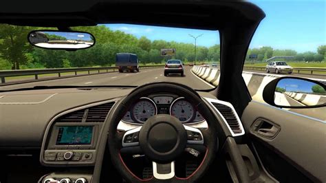 modded android dr driving 2018 apk mod unlimited android apk mods