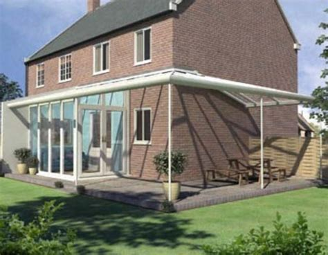 ultraframe veranda veranda system ultraframe roof systems shaws of brighton