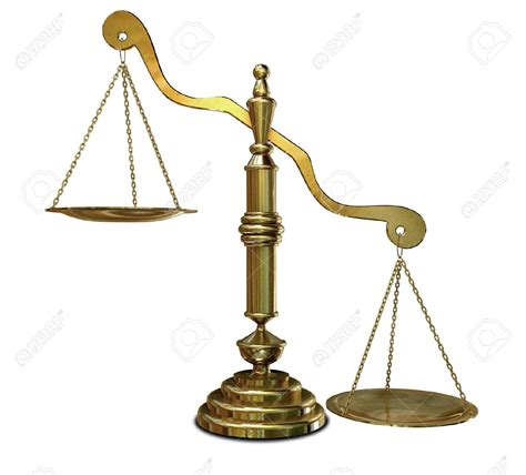 image of a scale scale clipart unequal pencil and in color scale clipart