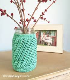 Home Decor Things Sale Top 25 Best Crochet Home Decor Ideas On