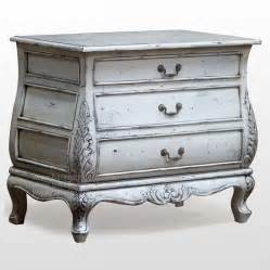how to distress furniture with spray paint a sander apps