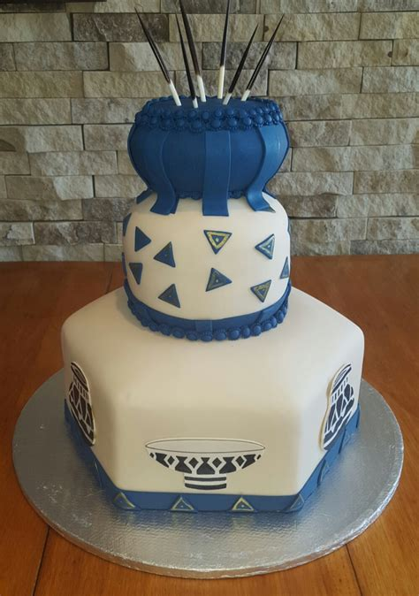 african wedding cakes on pinterest traditional wedding african traditional cakes mulberry cakes and cupcakes