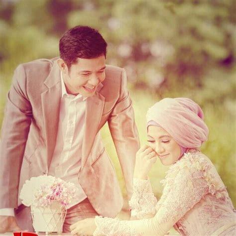 Sobandono Dress 1000 images about fashion i wedding dresses on