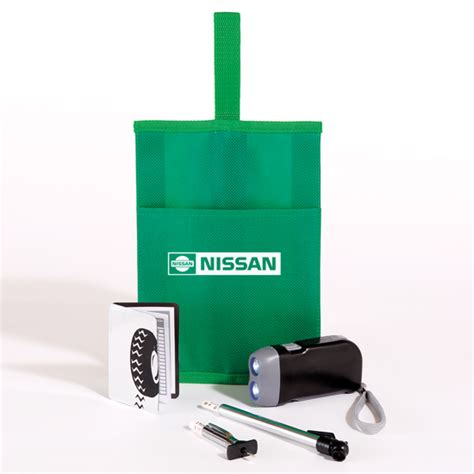 Eco Friendly Giveaway Ideas - absolute promotions ecofriendly promotional products corporate gifts printed logo
